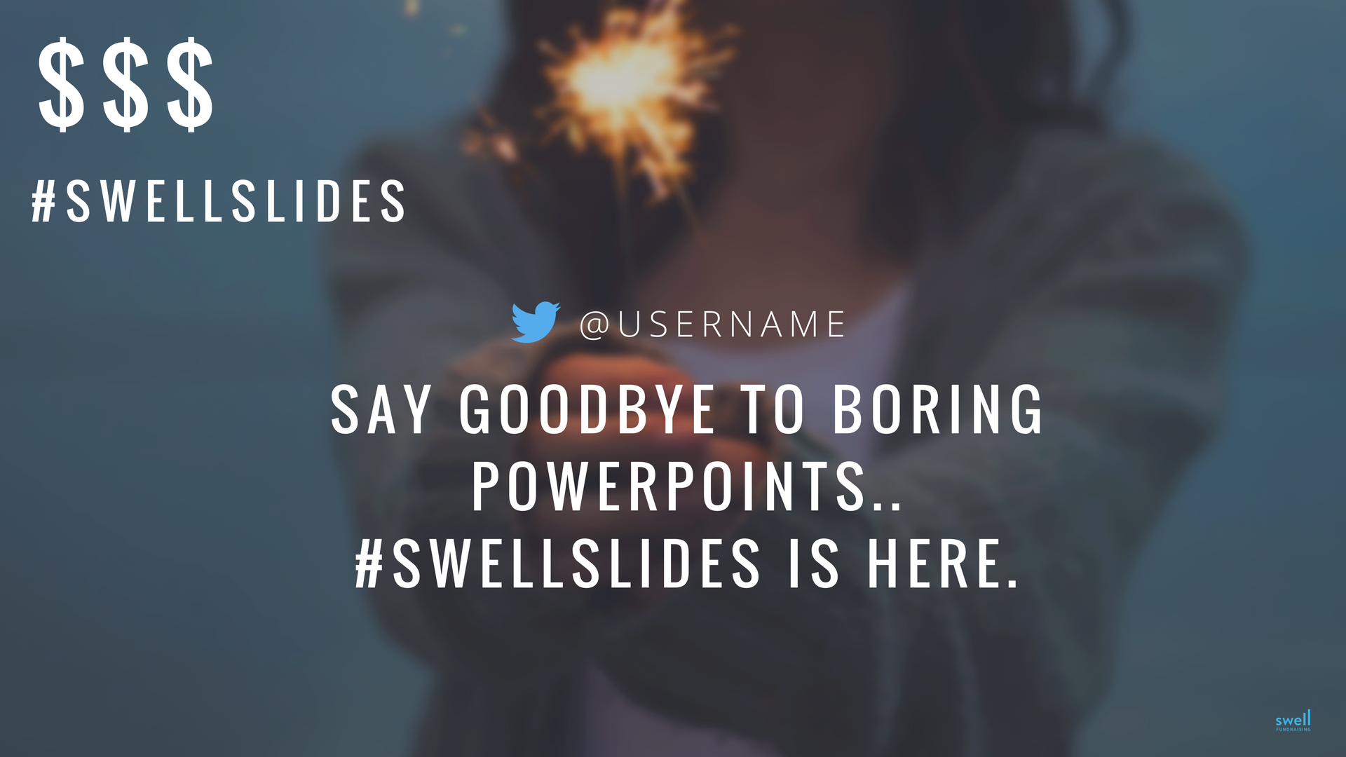 TEASER_Swell Slides.png