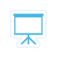fresh-modern-design-icon.png